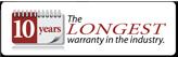 10-year-warranty-sm