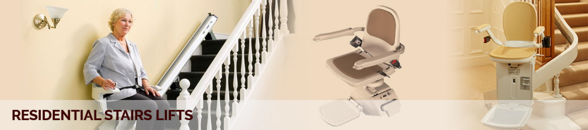 pinnacle stair lifts