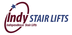 stair lift manufacturers