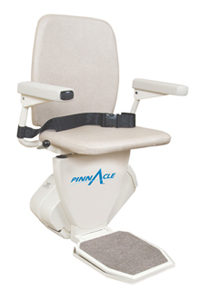 Stair Lift Prices Residential Stair Lift Prices Chair
