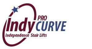 pro-curve